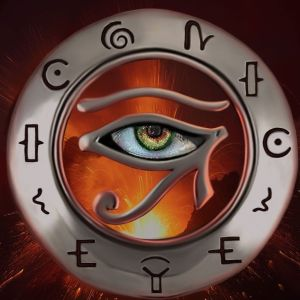 iconice-eye-logo