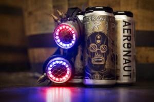 trip-beer