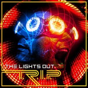 trip-album-cover
