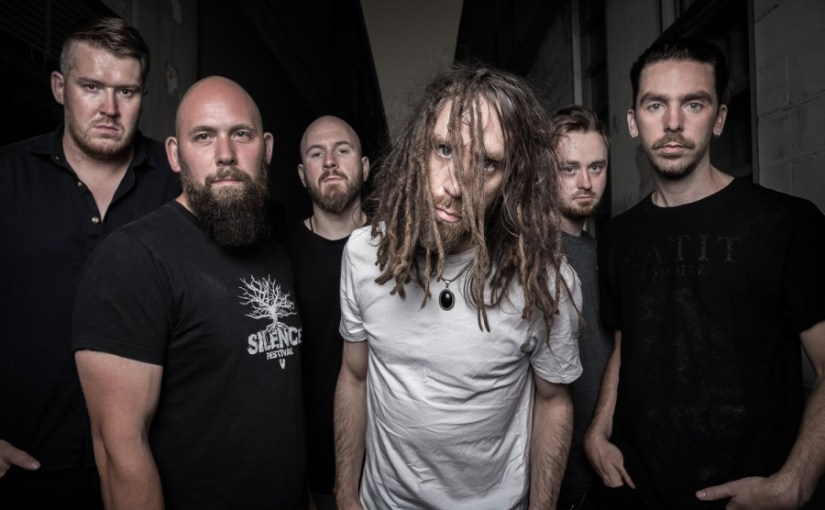 SIKTH BEGIN WORK ON NEW STUDIO ALBUM & CONFIRM DETAILS OF FIRST SINGLE  SIGN TO NEWLY CREATED LABEL IMPRINT MILLENNIUM NIGHT