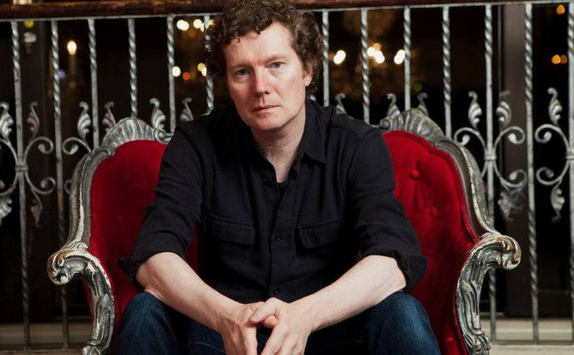Tim Bowness Releases Lyric Video For 'You Wanted To Be Seen' – Pre-order Links For New Album.