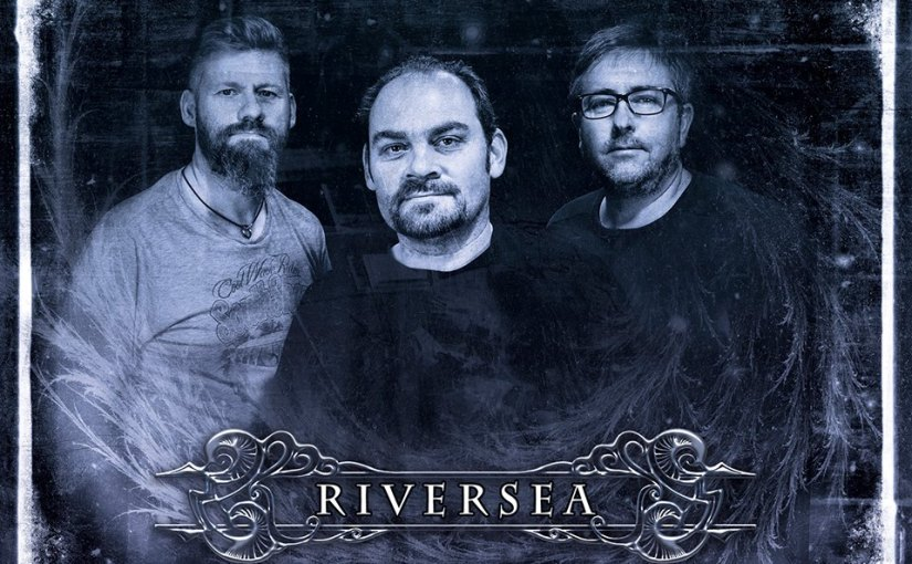Review – Riversea – The Tide – by Progradar