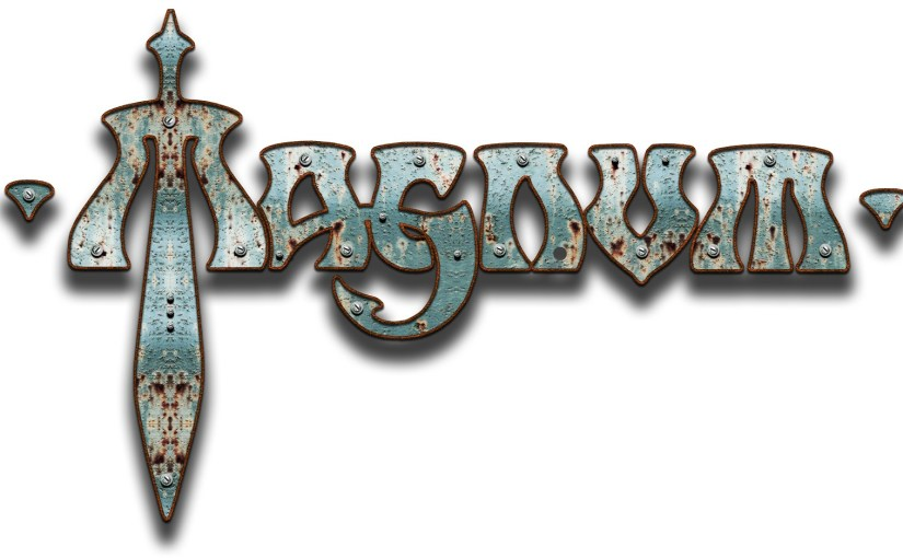 Magnum – Lost On The Road To Eternity – New Tour Dates Added