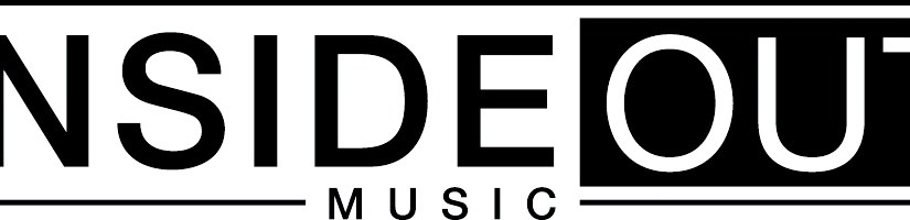 "RIVERSIDE – Reveal ""Wasteland"" album artwork and first release details!"