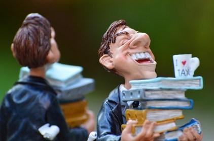 ¿Qué ventajas tienen los programas de gestión online para conservar las facturas?