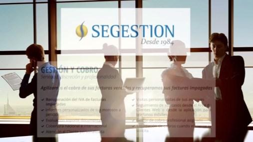 segestion-casos-de-exito-implantando-crm-online