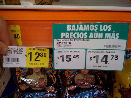 poltica-de-precios