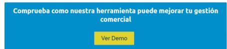 pedir que te compren demo gratuita CRM