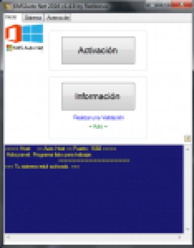 kmsauto-net-activador-imagen-1