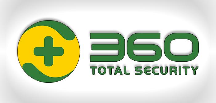 360 Total Security 9 6 0 1187 Ultima Versi 243 N 2018 Mega