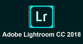 Adobe Photoshop Lightroom Full