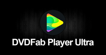 Descargar DVDFab Player Ultra Full