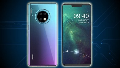 Photo of Huawei Mate 30 Pro İnceleme