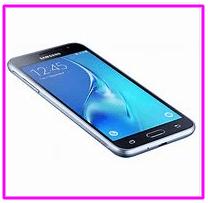 J320H Root Yapma Samsung j J3 Root İşlemi 2021 %100 Sağlam