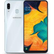 Samsung Galaxy A30 İnceleme İNCELEMELER SAMSUNG  Samsung Galaxy A30 İnceleme a30 özellikler a30 inceleme