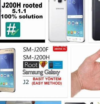 J200H  5.1.1 Twrp Root  Cf Auto PÜF NOKTALARI Root Dosyaları SAMSUNG  samsung j200h root SAMSUNG J200H OTOMATİK ROOT j200h root nasıl yapılır j200h root j200h cf root j2 root
