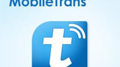 Photo of Wondershare MobileTrans FULL CRACK