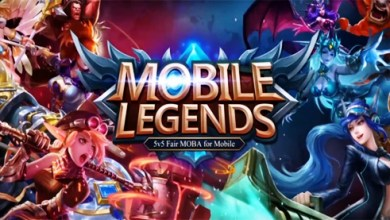 Photo of Mobile Legends iRiTHEL Nasıl Oynanır