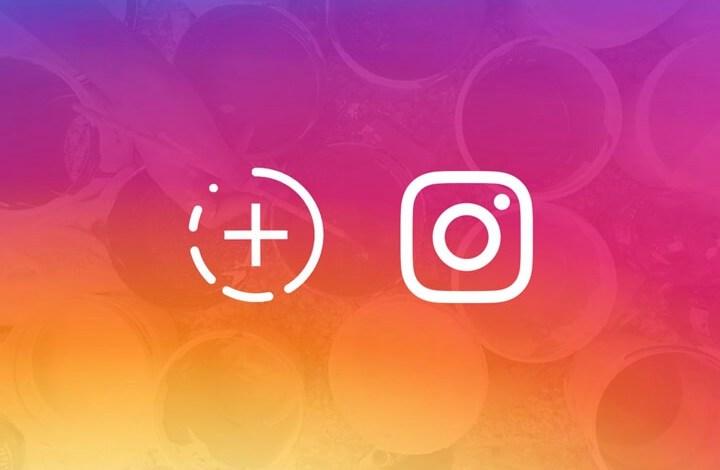 APK iNSTAGRAM STORY iNDiRME PROGRAMI APK DOSYALARI İNCELEMELER SAMSUNG  instagram hikaye indirme instagram Apk İnstagram Story İndirme Programı Apk dosya