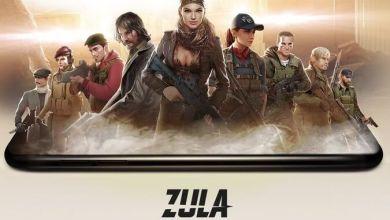 Photo of Zula Mobile: Online FPS Hileli Apk İndir