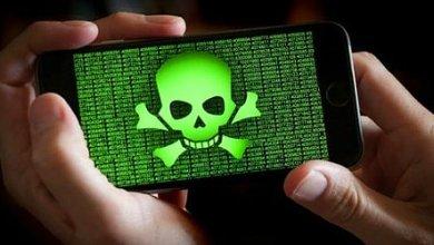 Photo of İNDİRDİĞİNİZDE TELEFONUNUZA ZARAR VERECEK UYGULAMALAR