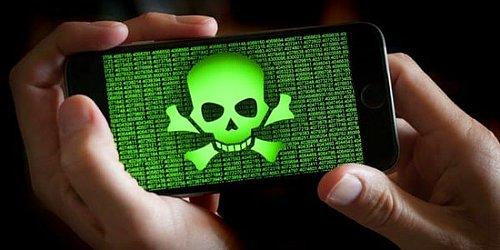 İNDİRDİĞİNİZDE TELEFONUNUZA ZARAR VERECEK UYGULAMALAR İNCELEMELER PÜF NOKTALARI  indirmemeniz gereken uygulamalar İndirdiğinizde Telefonunuza Zarar Verecek Uygulamalar
