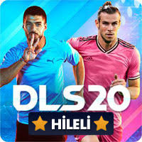 Photo of DREAM LEAGUE SOCCE APK ALTIN VE HIZ HİLESİ