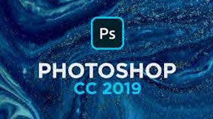 Photo of Adobe Photoshop CC 2019 Crack Reddit