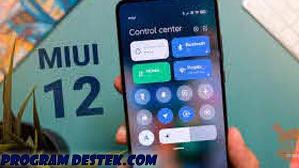 Xiaomi MIUI 12 Sürüm Batarya Sorunu PÜF NOKTALARI  Xiaomi MIUI 12 yazılım batarya sorunu Xiaomi MIUI 12 Sürüm Batarya Sorunu Xiaomi MIUI 12 sıkıntılı mı Xiaomi MIUI 12 düşük fps sorunları