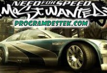 Photo of Nfs Most Wanted Full İndir