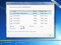 Windows 7 x64-2015-10-31-18-13-27