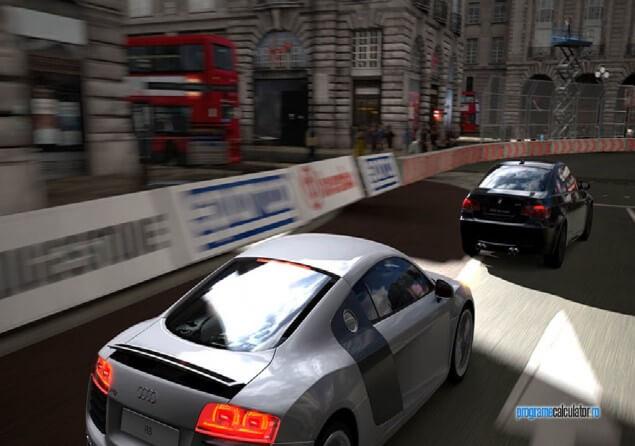 1-Gran Turismo 5