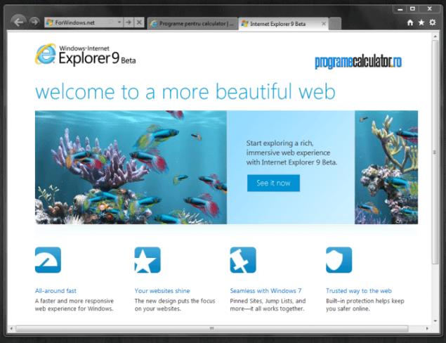 0-Internet-Explorer-9