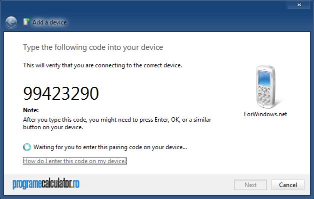 4-cod_securitate_telefon_conectare_bluetooth_calculator