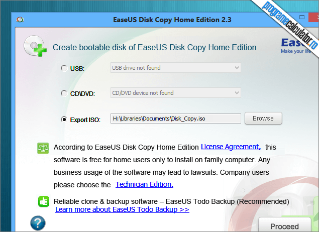 Schimba Hard Disk-ul fara sa fie necesara reinstalarea Windows-ului