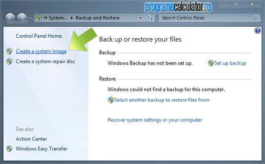 1-cum_se_face_o_copie_de_siguranta_in_windows_thumb