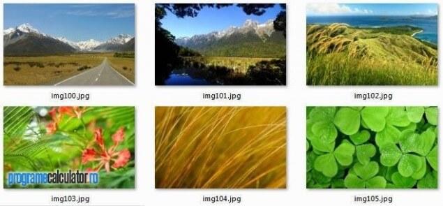 1-wallpaper_windows_8_preview_mini
