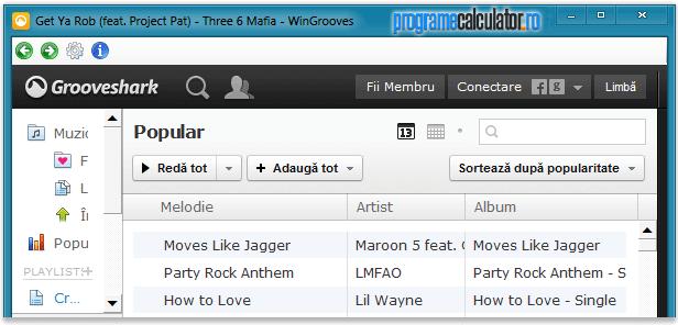 1-program_de_ascultat_muzica_de_pe_grooveshark