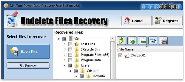 1-program_de_recuperat_date_sterse_accidental
