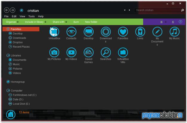 1-tema_windows_phone_7_mango_pentru_windows_7