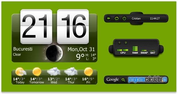 1-widgets_pentru_windows_xp_vista_windows_7
