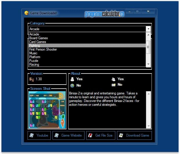 1-descarca_gratis_jocuri_pentru_calculator