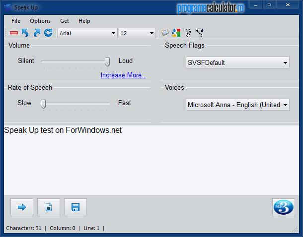 1-program_de_transformat_text_in_voce