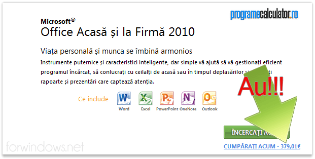 2-licenta_serial_microsoft_office