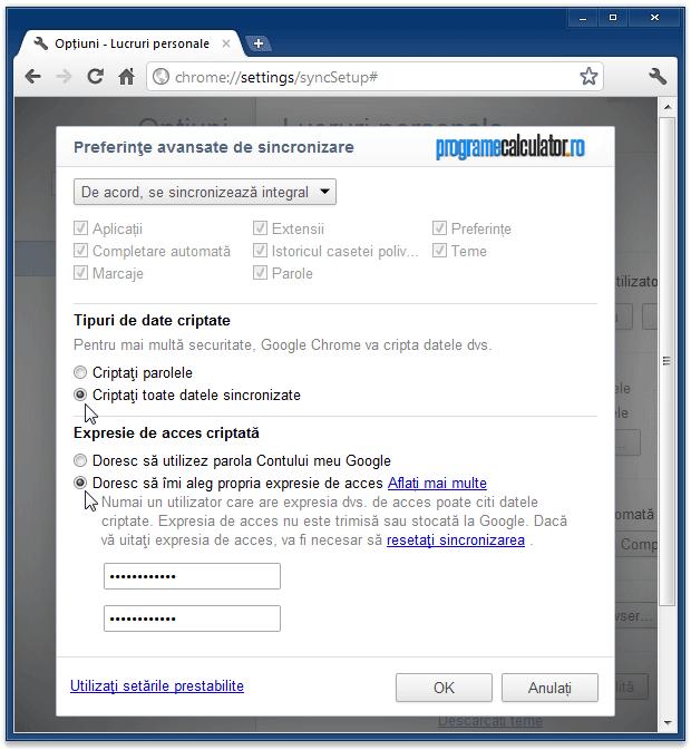 4-criptati_toate_datele_sincronizare