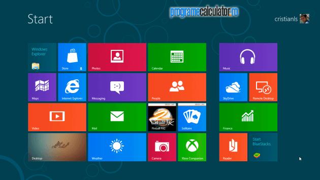 1-Windows_8