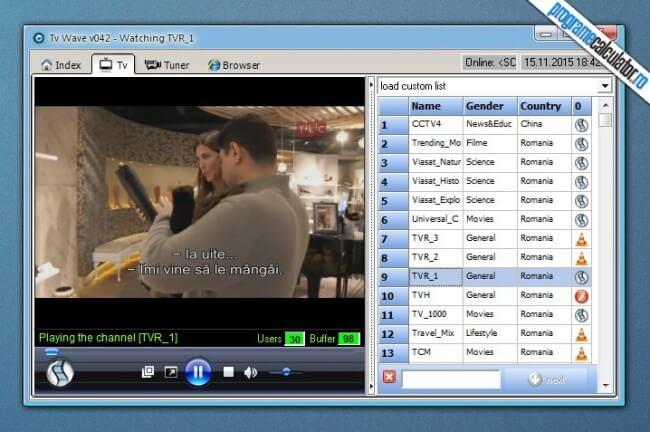 program-vizionat-online-posturi-tv