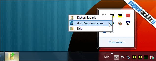 1-Windows Tray Icons Creator-system-tray