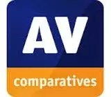 Av-Comparatives Linux Security Review 2015 (AV- Comparatives)