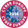 ENISA Cyber Europe 2014 a